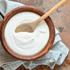 Joghurt selber machen: Infos, Methoden, Rezepte