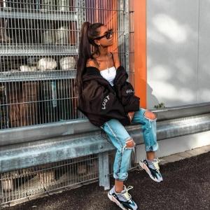Baddie Style - Der neuste Trend aus Instagram