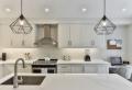 Küchenbeleuchtung: Tipps für das richtige Licht in der Küche