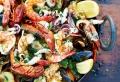 Paella Rezept – Köstliche Inspiration