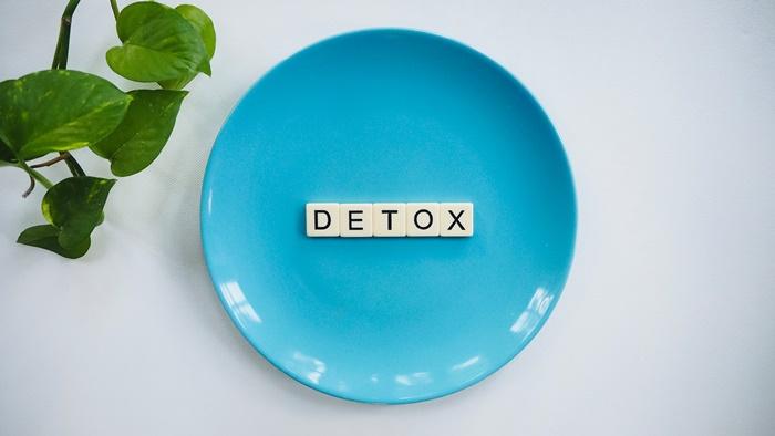 mit wow tea abnehmen in 21 tagen ohne diäts