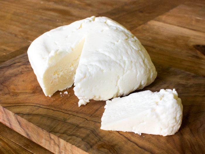 romantisches essen 2 gänge menü rezepte für 2 personen romantisch queso fresco frischer käse valentinstag menü
