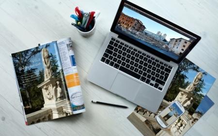schöne erinnerungen fotos bearbeiten movavi bilderbearbeitungsprogramm wichtige infos und tipps reisemagazin