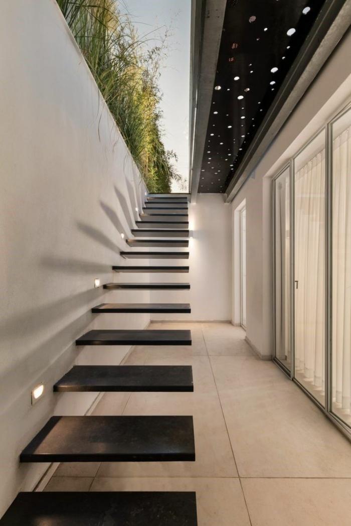 souterrain bedeutung souterrain fenster groß treppen holz keller gestalten