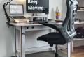 Stühle und höhenverstellbare Schreibtische kaufen – was sollen Sie wissen?