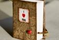Valentinstag Geschenke für Männer selber machen – romantische Ideen für Ihren Partner