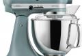 Die Vorteile der Küchenmaschinen im Überblick