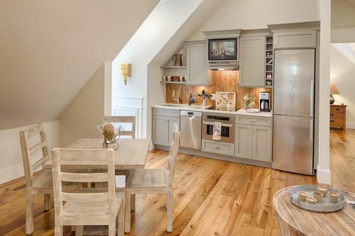 was ist souterrain kellerraum gestalten souterrainwohnung nachteile küche eingebaute geräte hell pvc belage esstisch