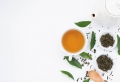 21-tägiges Detox Programm mit WOW Tea: Der einfachste Weg zur Traumfigur!