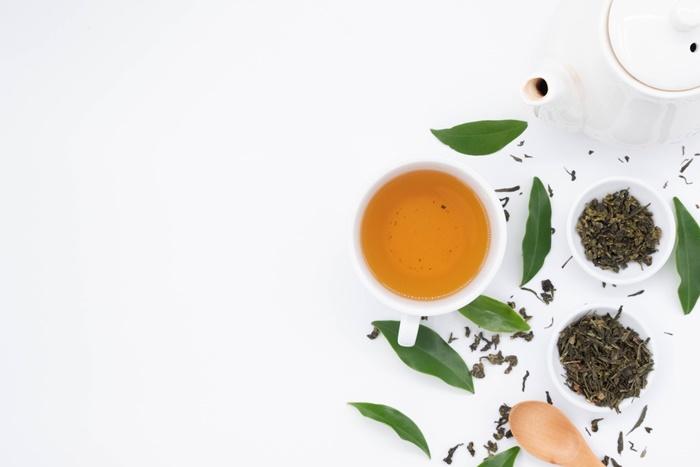 wow tea vorteile 21 tägiges detox programm zum abnehmen