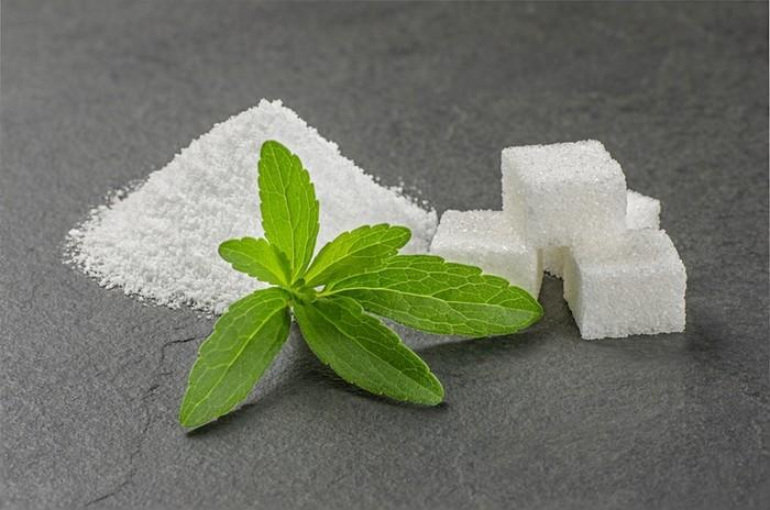 1001 rezepte stoffwechsel hcg diät rezepte phsae 1 stevia zucker