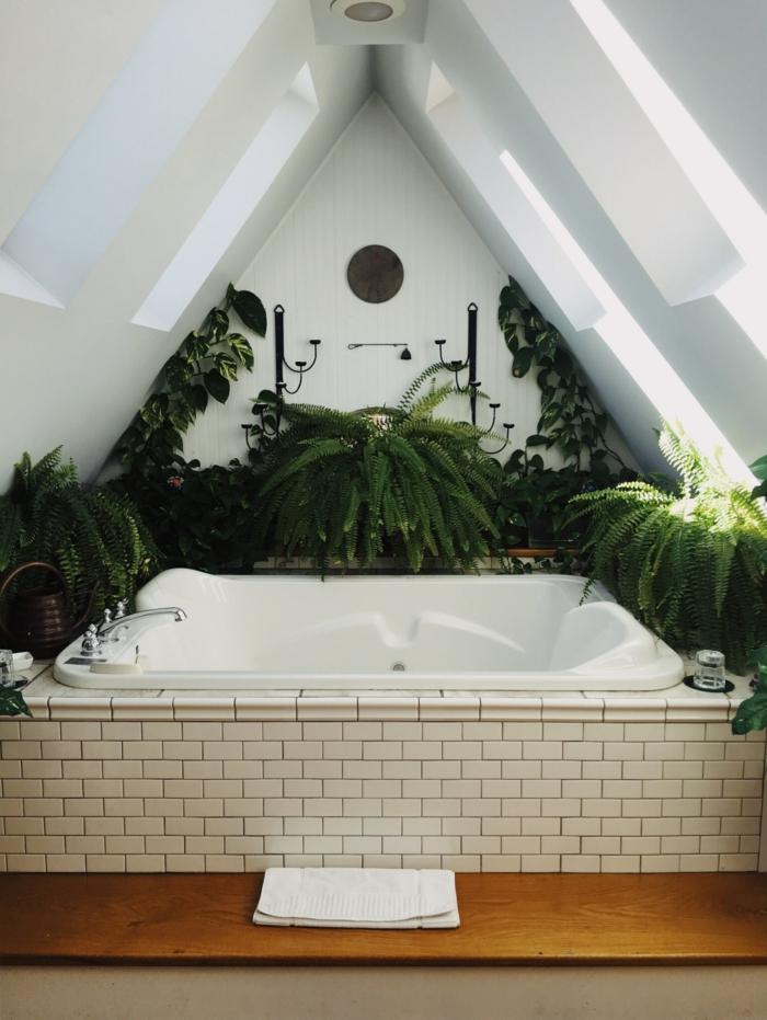badezimmer wellnessurlaub in corona zeiten