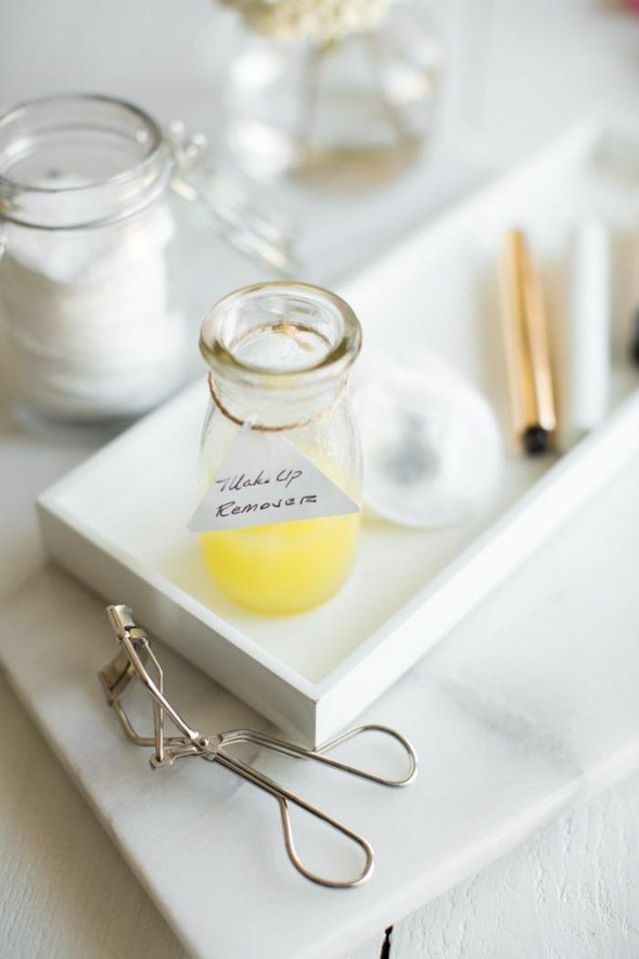 beauty produkte selber machen masken aloe vera pflege für den körper diy rezepte