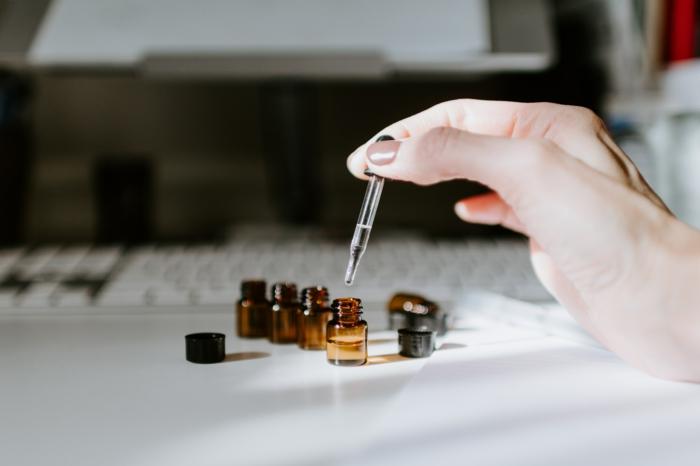 canabidiöl cbd wirkungen mit anderen medikamenten gesundheit infos