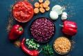 Hier ist unser schnelles Chili con Carne Rezept