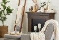 Hygge Wohnzimmer – Inspiration aus Skandinavien
