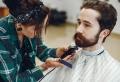 Lange Haare selbst schneiden – Step-by-Step Anleitung