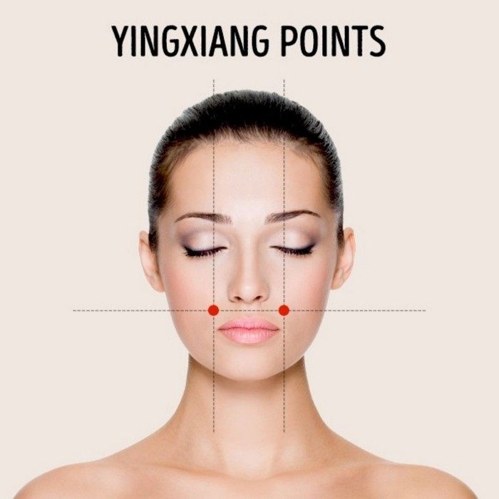 einseitige kopfschmerzen jeden tag kopfschmerzen migräne was hilft kopfschmerzen stirn yingxiang punkte massage unter dem nasen kopfschmerzen