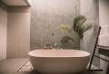 Ideen für Badezimmerfliesen – Inspiration für Ihre neuen Fliesen