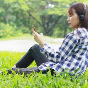Audio-Spaß für alle: Mehr Abwechslung mit lizenzfreier Musik
