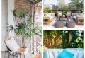 Gartenmöbel kaufen: Das müssen Sie beachten