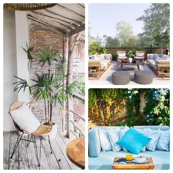 gartenmöbel kaufen außenbereich gestalten ideen möbel für garten undterrasse