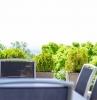 gartenmöbel kaufen außenmöbel tipps zum kauf kauftipps tisch und stühle gartentischgartenstühle
