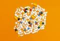 Die Wechselwirkung von CBD mit anderen Medikamenten
