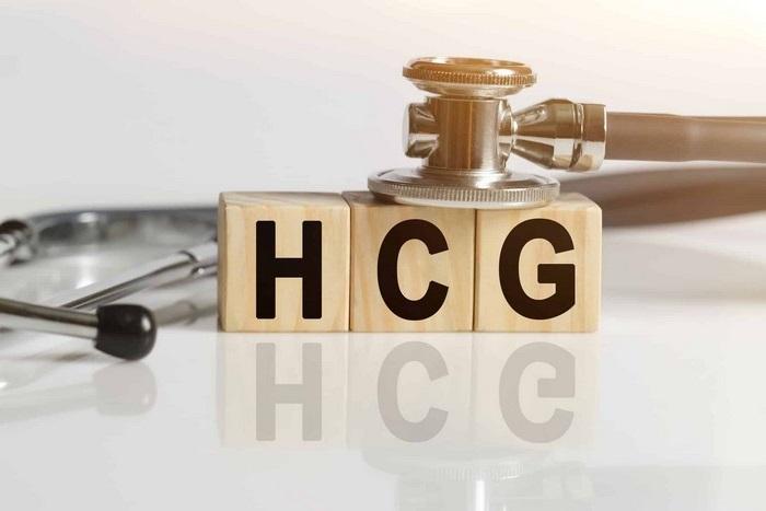 hcg diät rezepte 21 tage stoffwechselkur rezepte zubereiten arzt besuchen und besprechen