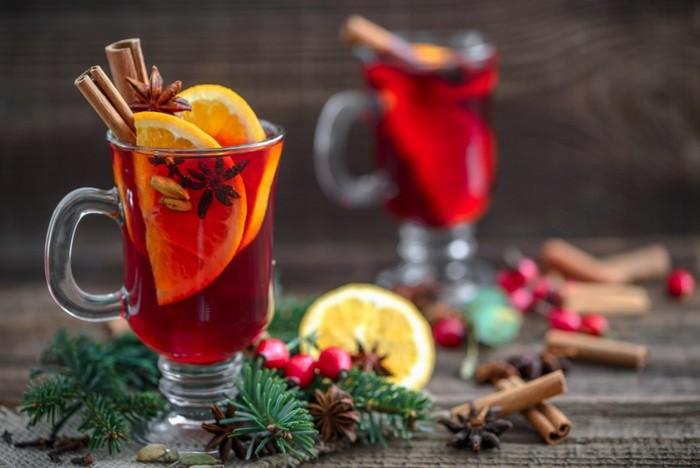 hcg diät rezepte phase 1 tee trinken rezepte stoffwechselkur tee mit zimt und zitronen