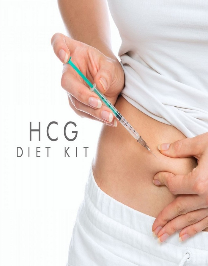 hcg diät rezepte stoffwechsselkur rezepte hcg diät rezepte phase 1 hcg diet kit