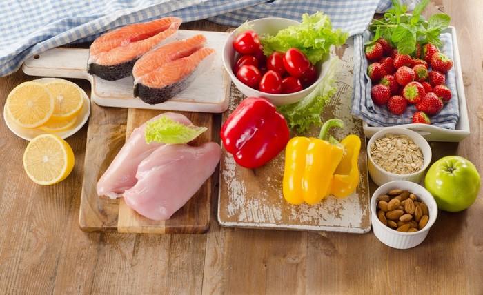 hcg diätplan rezepte selber machen 21 stoffwechsekur rezepte zubereiten hühnerfleisch mit gemüsen