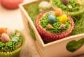 Was Sie zu Ostern backen könnten? Hier sind unsere Rezepte!