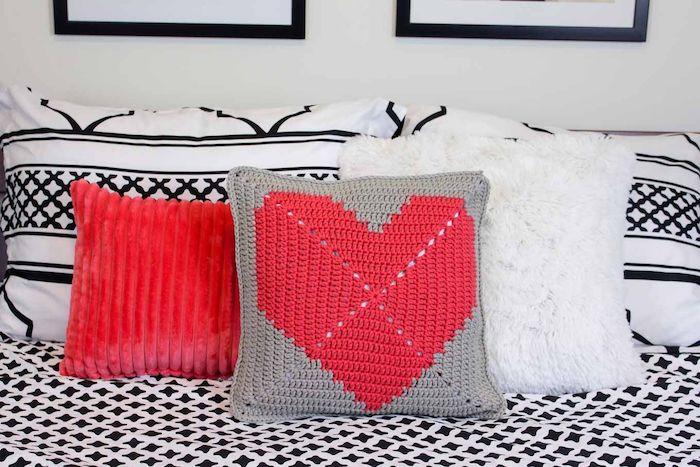 ideen valentinstag geschenke schön valentinstag geschenke für valentinstag valentinstag geschenke freundin ideen valentinstag