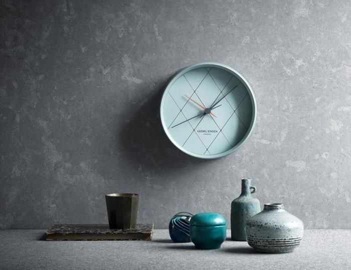 japanische inneneinrichtung wabi sabi wohnen wabi sabi moderne japanische wohnun wanduhr vasen aus keramik puristisch simpel