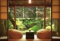 Wabi Sabi Interior – ein japanischer Einrichtungsstil für innere Harmonie und Ruhe