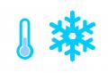 Klimaanlagen-Ratgeber: Das ist beim Kauf einer Klimaanlage zu beachten