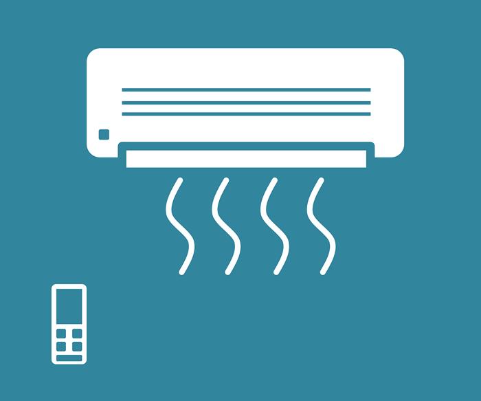 klimaanlage tipps kauftipps wohnideen air condition airconditioner