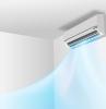 klimaanlage tipps zum kauf kauftipps klimaanlagekauf was ist zu beachten
