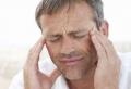 Tipps gegen Kopfschmerzen, um sie schnell ohne Medikamente zu lindern