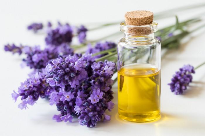 kopfschmerzen ursachen kopfschmerzen was tun migräne was hilft pochende kopfschmerzen lavendelöl tropfen jeden tag kopfschmerzen
