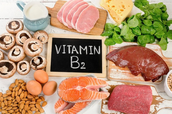 kopfschmerzen was tun tipps gegen kopfschmerzen pochende kopfschmerzen was hilft gegen migräne riboflavin vitamin b2 einnahme produkte
