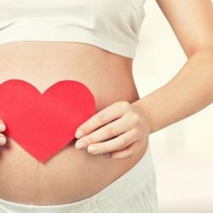 louwen diät für schwangere frauen low carb essen wenig zucker gesund leben