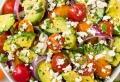 Louwen Diät: Tipps und Rezepte