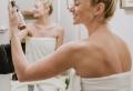 Die richtige Gesichtspflege – Tipps für eine gesund aussehende Haut