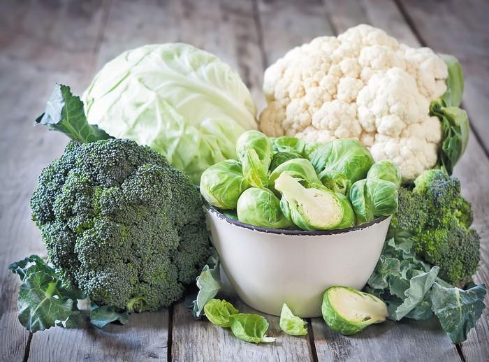 migräne was hilft kopfschmerzen was tun einseitige kopfschmerzen kopfschmerzen hausmittel broccoli und blumenkophl gegen kopfschmerzen