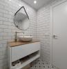 mosaik fliesen badezimmer modernes design fliesen kaufen informationen