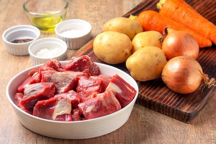 ostergerichte karfreitag essen osterrezepte osteressen osterrezepte hauptspeise zutaten
