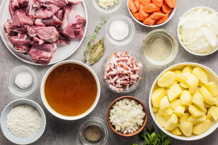osterrezepte haupttisch osteressen rezepte ostern lammfleisch zubereiten chefkoch ostern