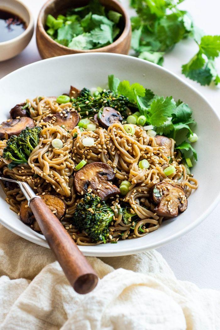 pasta & nudeln die besten rezepte leckeres mittagessen einfach und schnell